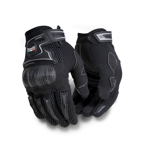 BENELLI ESSENTIAL TP-01 GLOVES